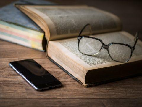 Smartphone für Senioren, ist das sinnvoll? auf seniorenhandys-test.de